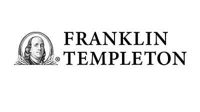 Franklin Templeton MF's shut schemes receive Rs 4,280-cr since closure