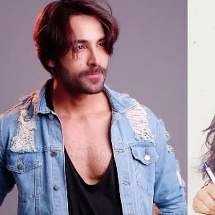 Bigg Boss 13: Arhaan Khan's ex-girlfriend Amrita Dhanao arrested in a sex racket