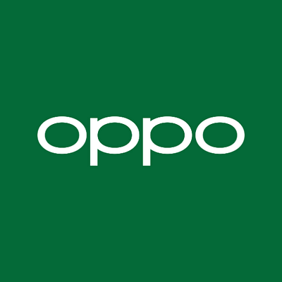 OPPO partners with IEEE on 5G, big data