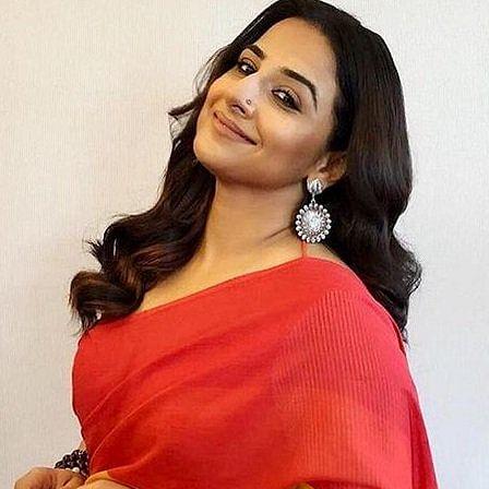 'I want bigger openings than the Khans': Vidya Balan