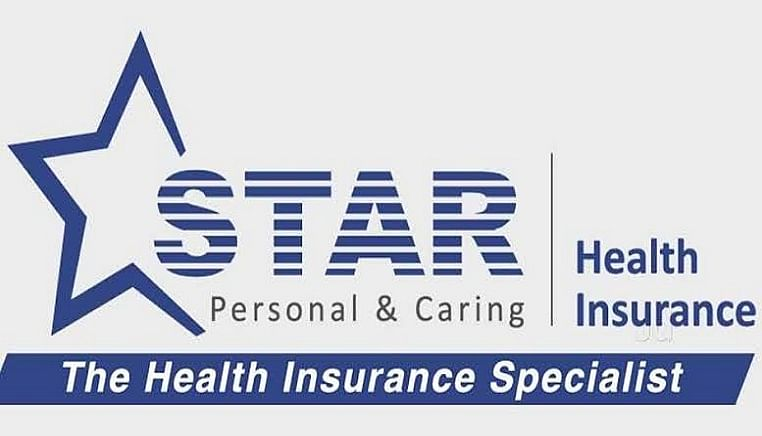 CCI approves ROC Star Investment's stake purchase in Star Health