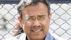 Bhopal: MP Govt clips wings of aviation principal secretary