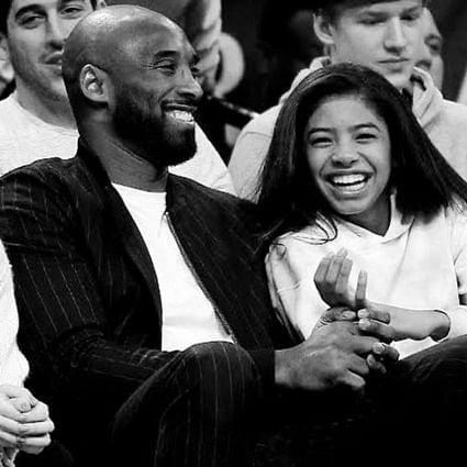 Bollywood celebs mourn loss of NBA legend Kobe Bryant and his daughter Gianna