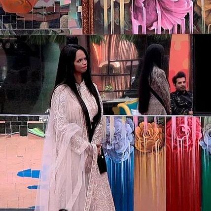 Bigg Boss 13: Laxmi Agarwal makes contestants emotional; Aarti, Vishal share their bitter experiences
