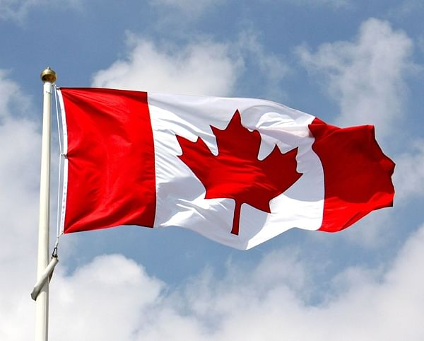Mumbai beef trader gets refuge in Canada