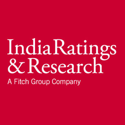 India needs 6.3% labour productivity growth to get 8% GDP hike: Ind-Ra