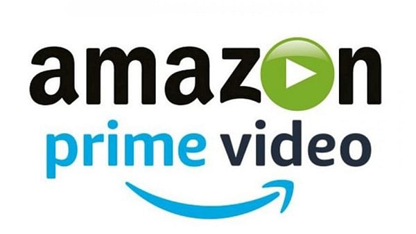 Coronavirus updates in India: Amazon Prime Video reduces streaming resolution to ease burden on networks