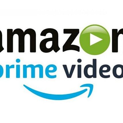 Apple customers can buy or rent movies on Amazon Prime Video app