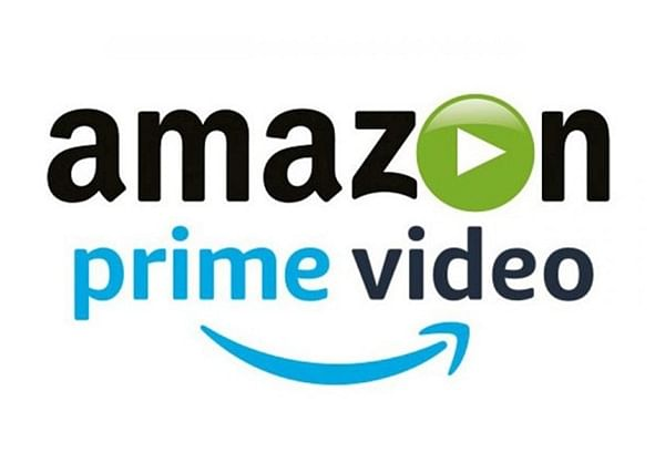 'Doubling our investments  for Amazon Prime Video'