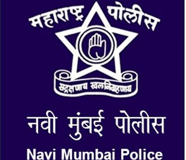 Mumbai: Cops offer plea bargains for minor offenders