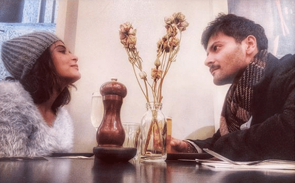Richa Chadha spills the beans on marriage plans with Ali Fazal