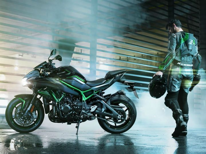 What to expect from Kawasaki this year