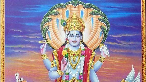 Shattila Ekadashi: Know the tithi, muhurat, vrat vidhi and aarti