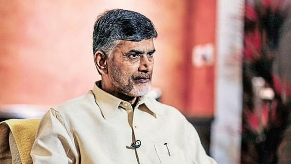 Chandrababu Naidu seeks people's support to protest against 3-capital proposal by Andhra Pradesh govt