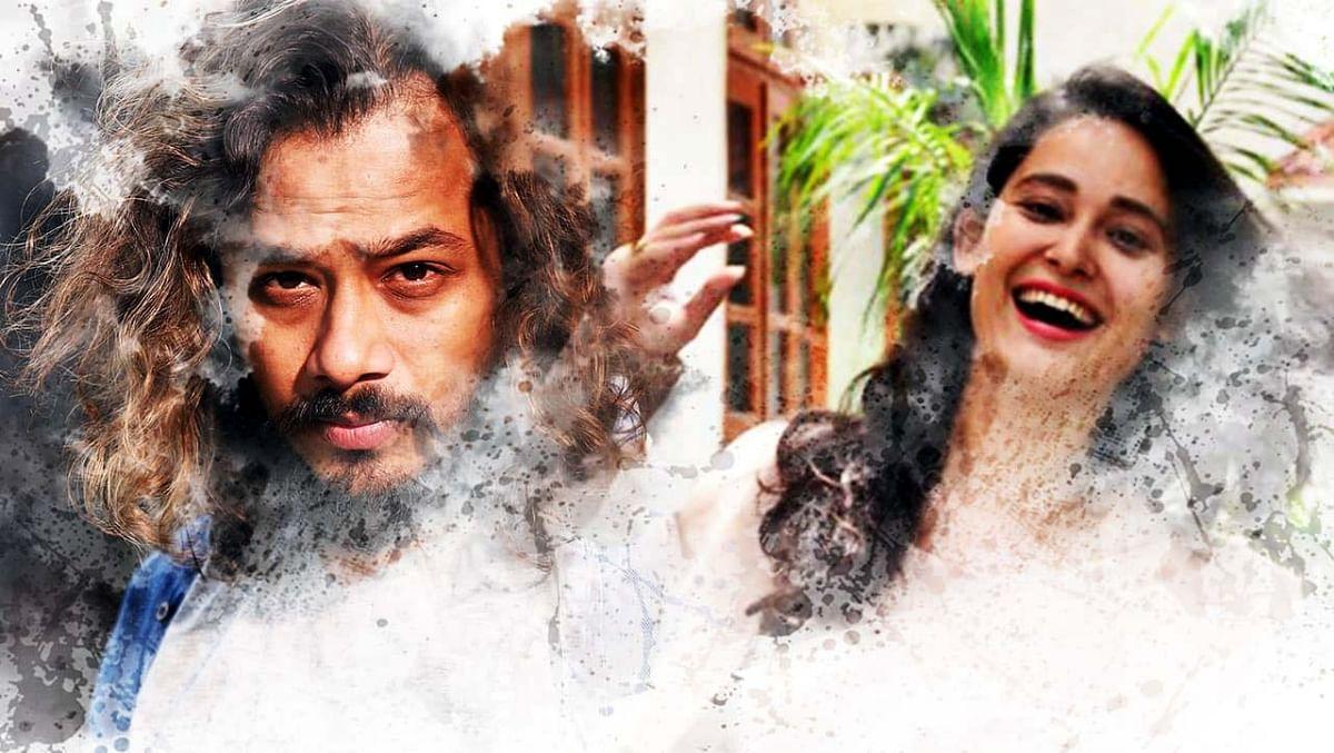 Bhopal: Short film starring Raghav & Swati to release in Feb