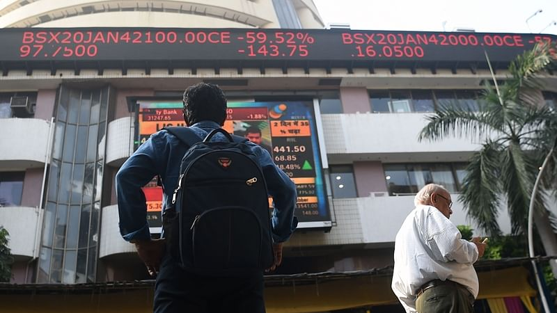 ITI clocks turnover of Rs 919 crore in Q3 FY20, stock jumps 14 pc