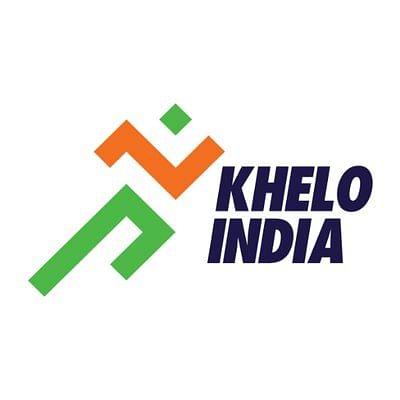 Athletes duped of money over false Khelo India Games advertisement