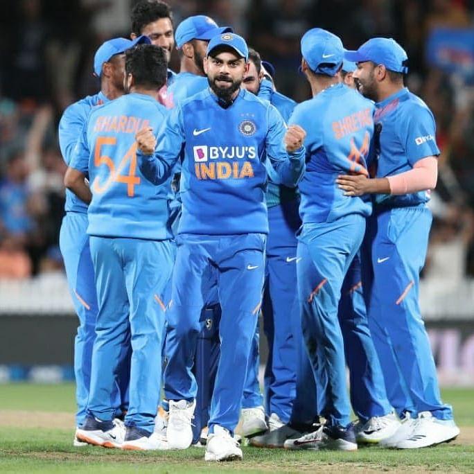 FPJ EDIT: Indian cricket at its pinnacle