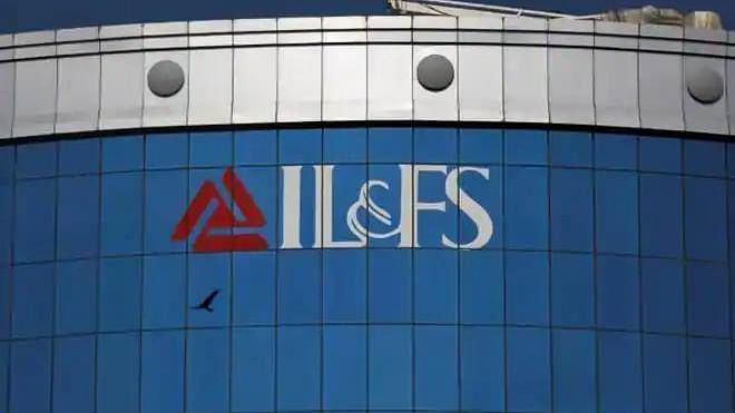 IFIN recovers Rs 1,379 cr loan; gross NPA at 97%