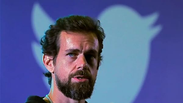 Twitter Mass Hack: How attackers managed to compromise 130 accounts