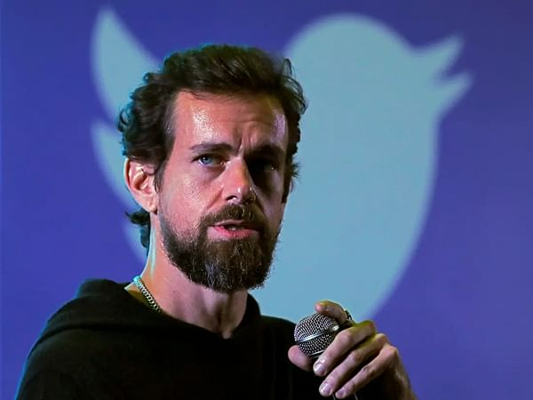 Vipassana, ice baths, one meal a day: Check out Twitter CEO Jack Dorsey's bizarre health regime