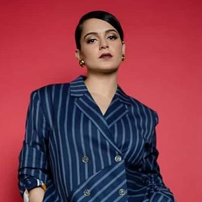 'It's not a national issue, arrest the goons': Kangana Ranaut on JNU violence