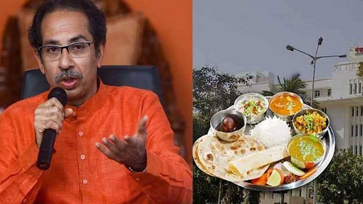 MVA plans to make Shiv Bhojan's reach bigger
