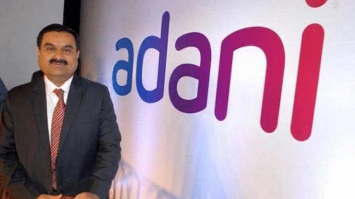 Proposal to cut duty-free liquor quota may hit Adani, Zurich too