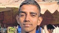 Atlamesh Khan