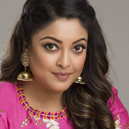 Molestation case registered against Tanushree Dutta's lawyer