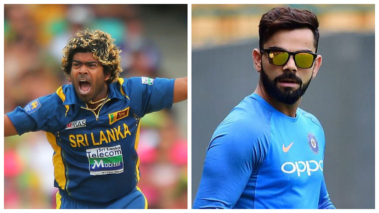 India vs Sri Lanka T20 Series 2020: Full schedule, live streaming details, everything you need to know!