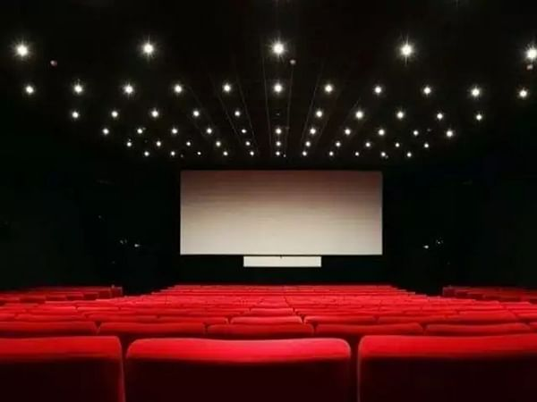Indians watched more than 2,200 movies in theatres in 2019: Report