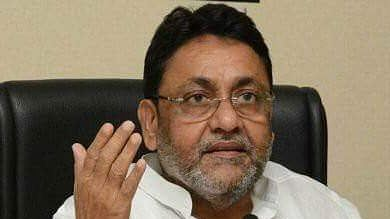 Maha govt ready to deal with surge in COVID-19 cases due to temple reopening: Maha minister Nawab Malik