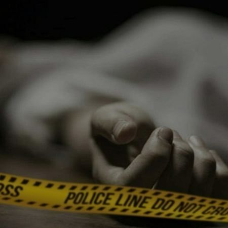 2 women commit suicide in national capital