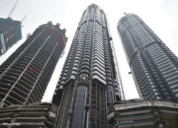 FDI to push stuck MHADA housing redevelopment projects