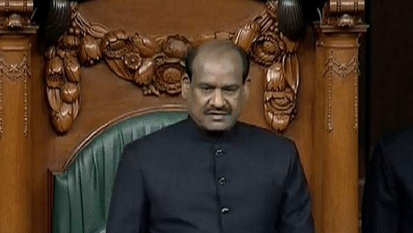 'Inappropriate for one legislature to pass judgement on another': Om Birla writes to EU Parliament over anti-CAA resolutions