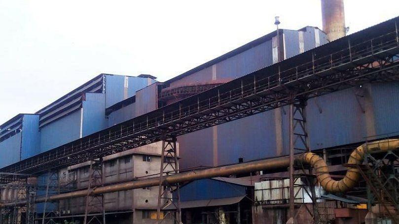 Shri Bajrang Power gets Sebi's go-ahead for IPO