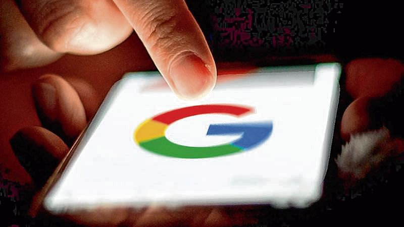 Google listing: Many numbers taken down from site to avert scams