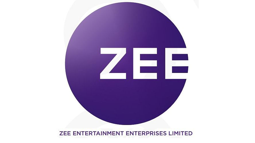 Zee Entertainment posts Q4 net loss at Rs 766 crore