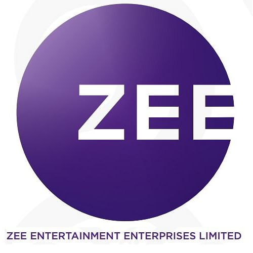 Zee Entertainment Q3 profit dips 38%