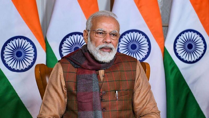 Oxford study says India will take longest to recover from COVID-19 economic impact, Congress mocks Modi govt's unlock decision