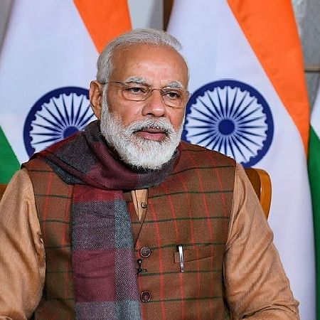 Latest coronavirus update: Pakistan responds positively to PM Modi's video conferencing offer on virus