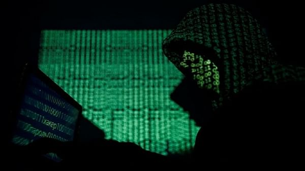 Mumbai: State to get separate cyber crime portal