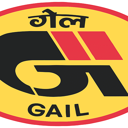 Government detaches GAIL, OIL, other PSUs from AGR case