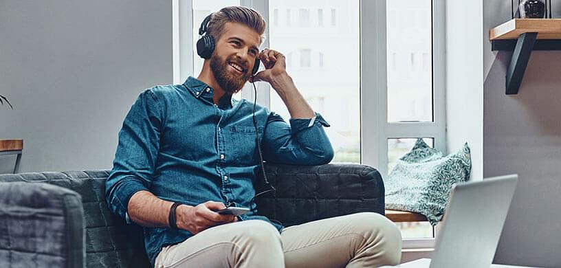 Music universally evokes 13 key emotions: Study