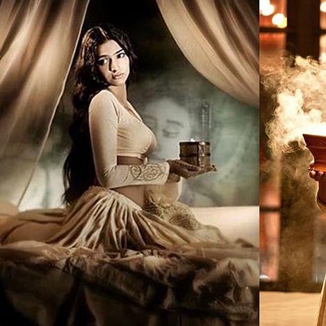 'Garibon ki Deepika Padukone': Sonam Kapoor trolled for her look test resembling Bhansali's 'Ram Leela'