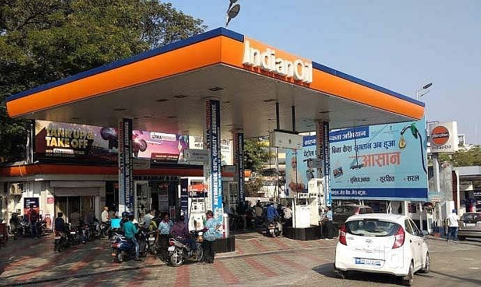 Bhopal: Deadline past, PUC centers at fuel stations still a far cry