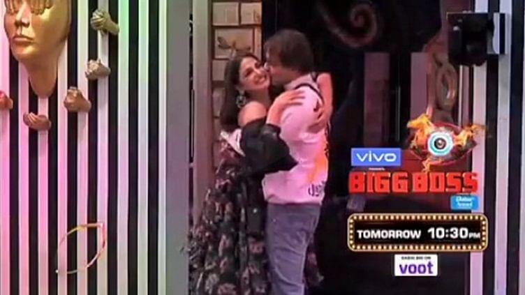 Bigg Boss 13: Asim Riaz proposes marriage to Himanshi Khurana; watch video
