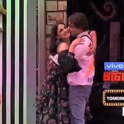 Bigg Boss 13: Asim Riaz proposes marriage to Himanshi Khurana; watch video