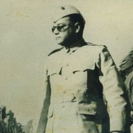 Netaji Subhash Chandra Bose birth anniversary: Top 10 inspirational quotes by the defiant patriot